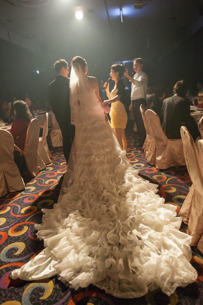 Wedding-精-0099