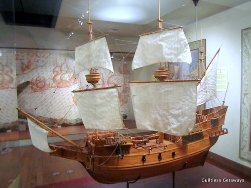 galleon-ship-manila.jpg