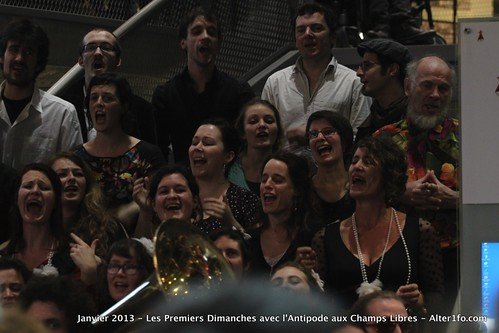 2013-01-Premiers-Dimanches-Champs_Libres-Antipode-alter1fo 54