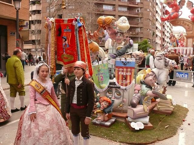 Fallas València 2012 (98)