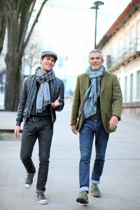 Father & Son-15-el-sastre-de-lisboa