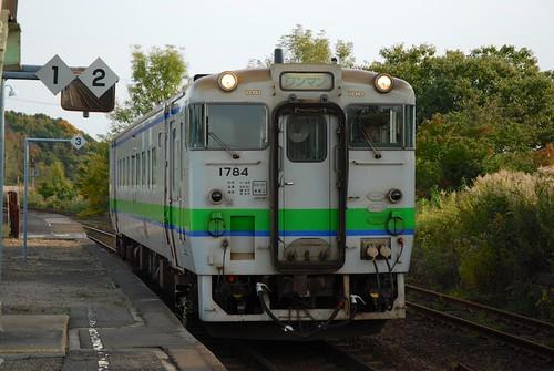 DSC_2000 (1 / 1)
