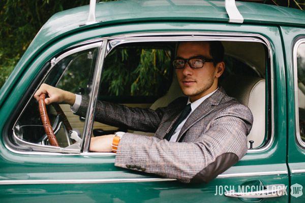 JoshMcCullock.0061