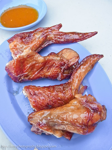 yhk bbq chicken wings, sri sinar segambut R0021023 copy