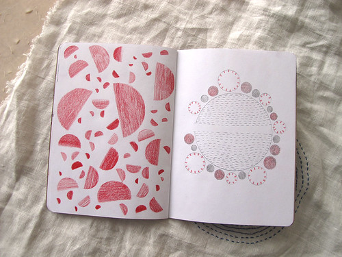 Circle Game Sketchbook_1