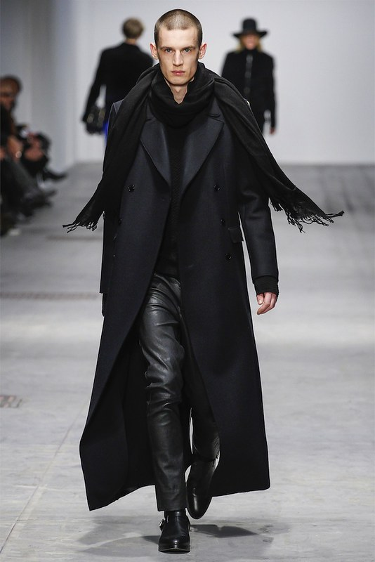 costume-national-homme-autunno-inverno-2013-14-01