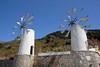 Kreta 2007-2 056