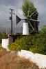 Kreta 2007-2 179