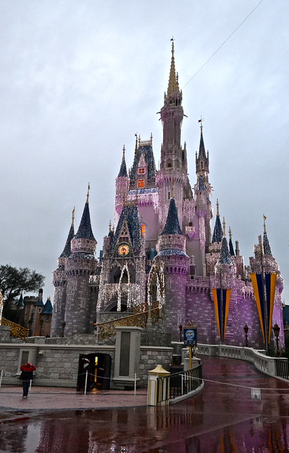8378795364 d6a7da313a z Disneys Magic Kingdom Florida   Best Things To Do at Disney World