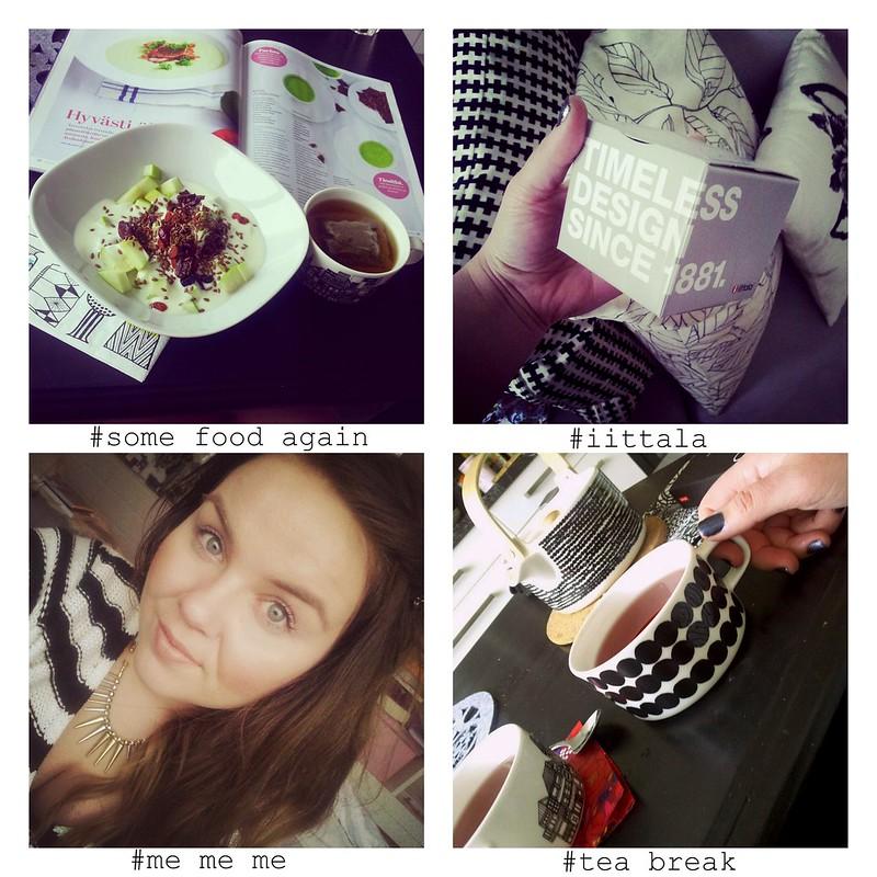 instagram16
