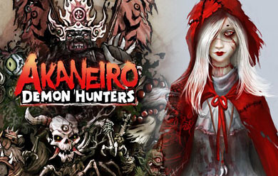 akaneiro-demon-hunters-