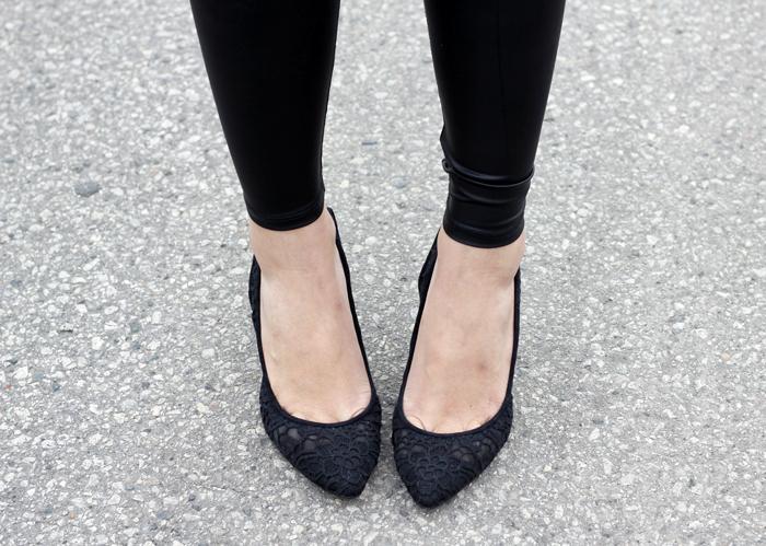 Black & Ruffles (8)