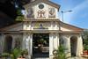 Kreta 2011-1 165