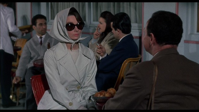 audrey-hepburn-charade-wardrobe-fashion