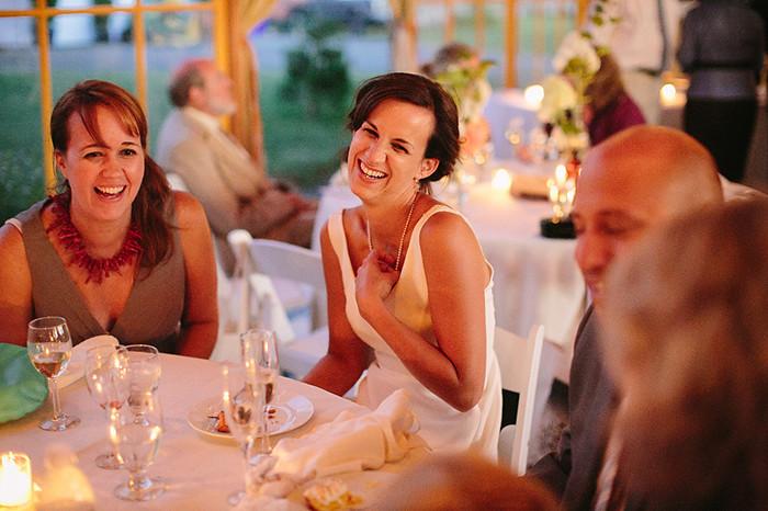 2012FORRETTE_WEDDING0005