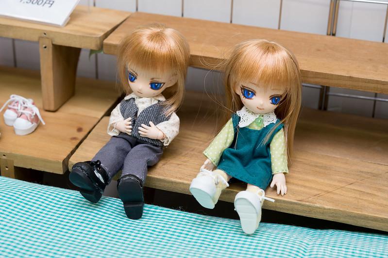 DollShow36-DSC_0743