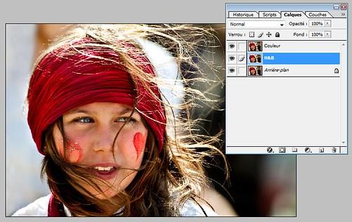 Améliorer détails et couleurs ...  - Page 2 8411495300_940de71f17