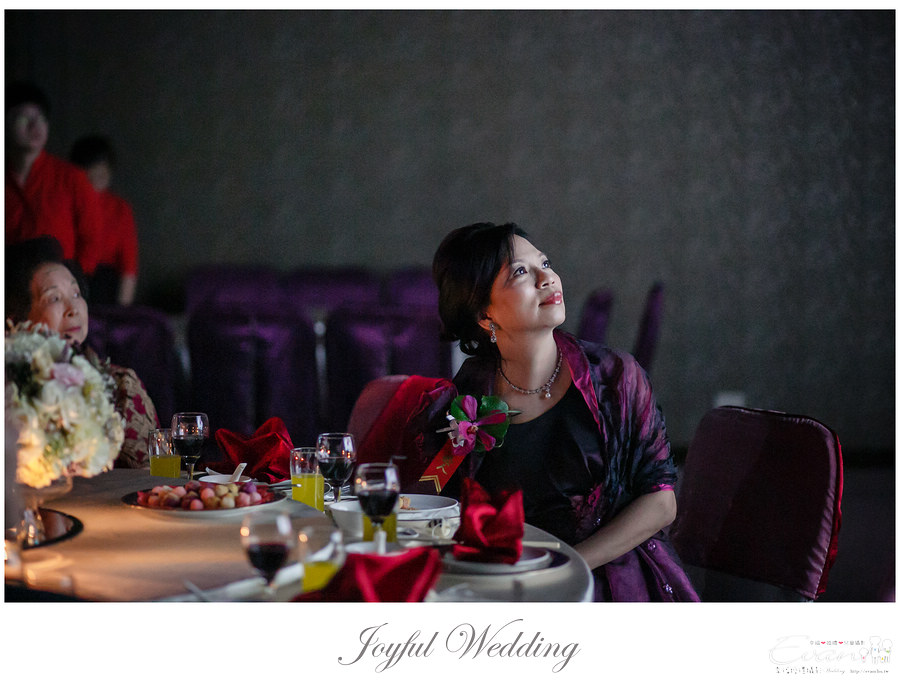Sam &  Eunice Wedding _0180