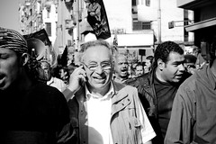 Mamdouh Hamza
