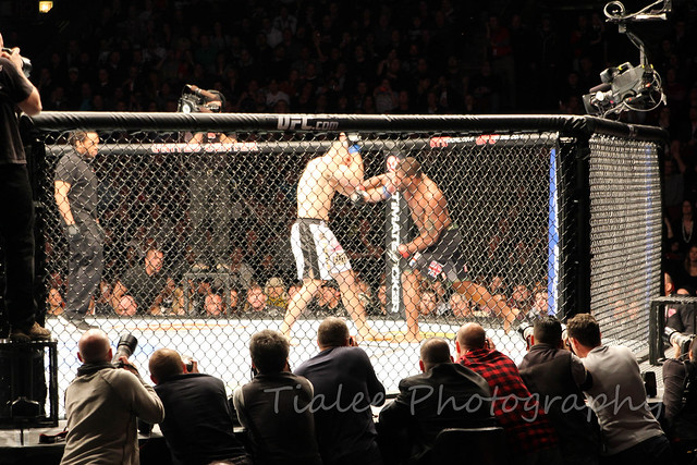 ufc rampage2 (1 of 1)