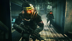 _bmUploads_2013-01-28_980_Guerrilla_Killzone Mercenary_10