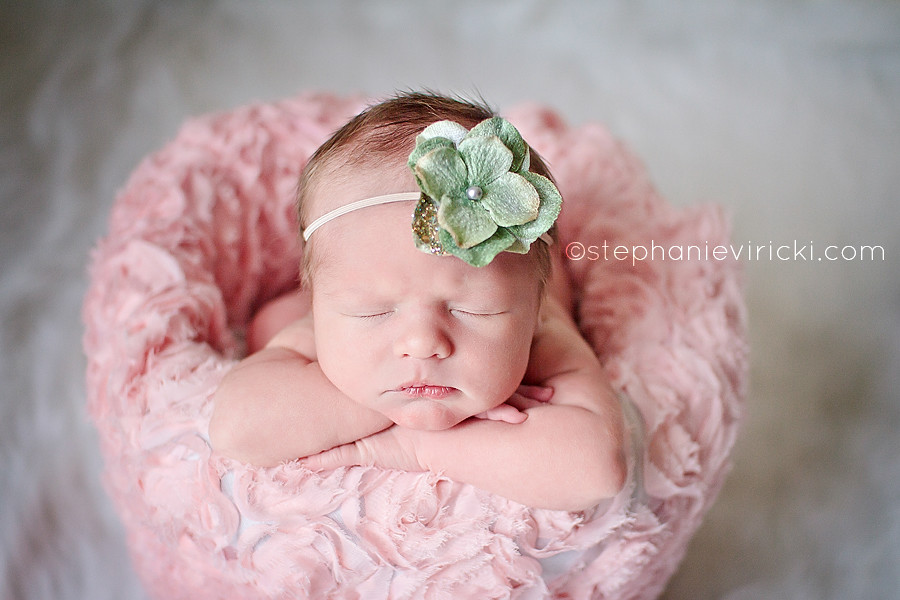 bardstown-kentucky-newborn-photographer-0662