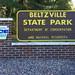 Beltzville State Park 01