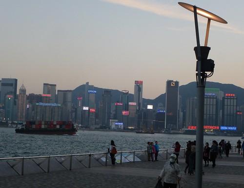 HK13-Kowloon-Soir 1 (13)