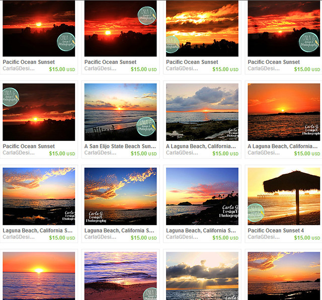 etsy sunset_edited-1