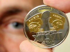 highland-mint-superbowl-coin