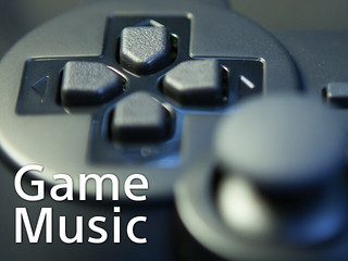 GameMusic_PrimaryIcon