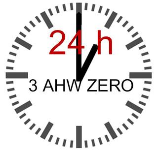 3AHW-Zero