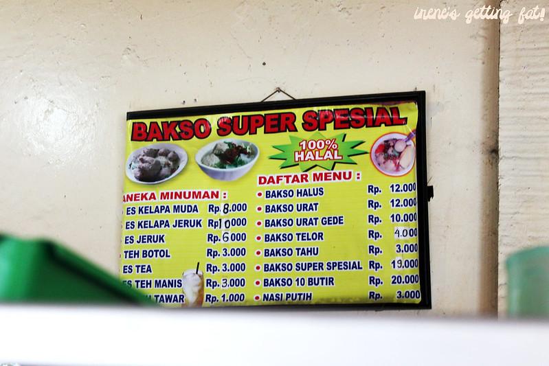 bakso-diran-menu
