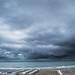 la tormenta perfecta by martin chinni