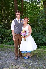 Lee Wedding  134