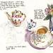 0123 Tea&Treasures Visit 2a