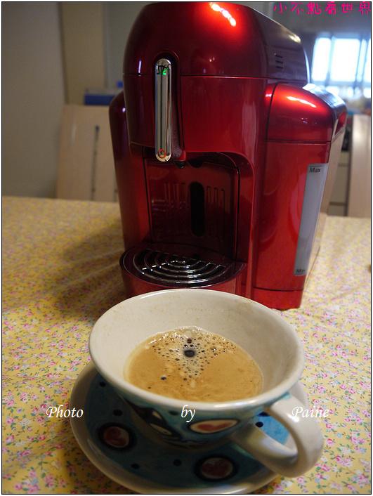 BIALETTI MINI-X1義大利膠囊咖啡機 (19).JPG