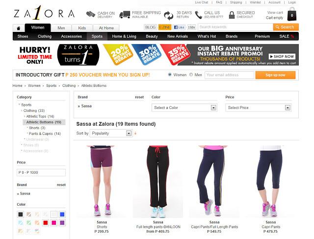 Sassa-Sportswear2