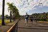 Unisinos Day Run
