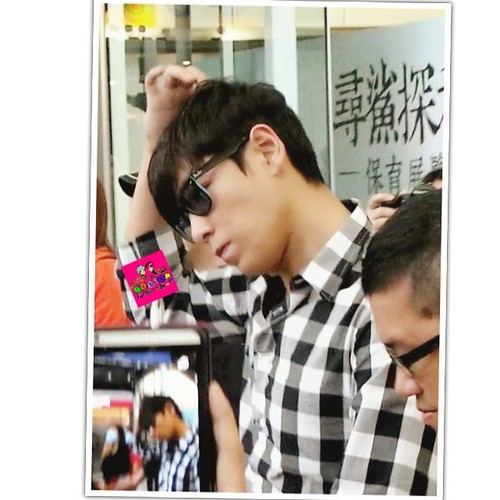 TOP-HongKongAirport-26sep2014-Fan-gdtop_hk-02