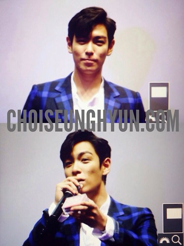 TOP-StageGreetings_Day1-20140906_(21)