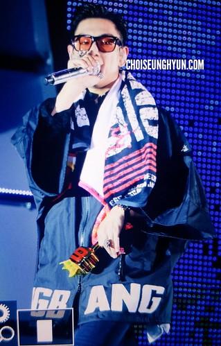 BIGBANG 10th Anniversary Concert Osaka Day 3 2016-07-31 (51)