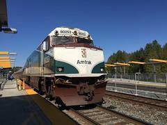 Amtrak-Cascades-IMG_6671