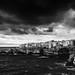 Polignano a Mare - Italy by davide978