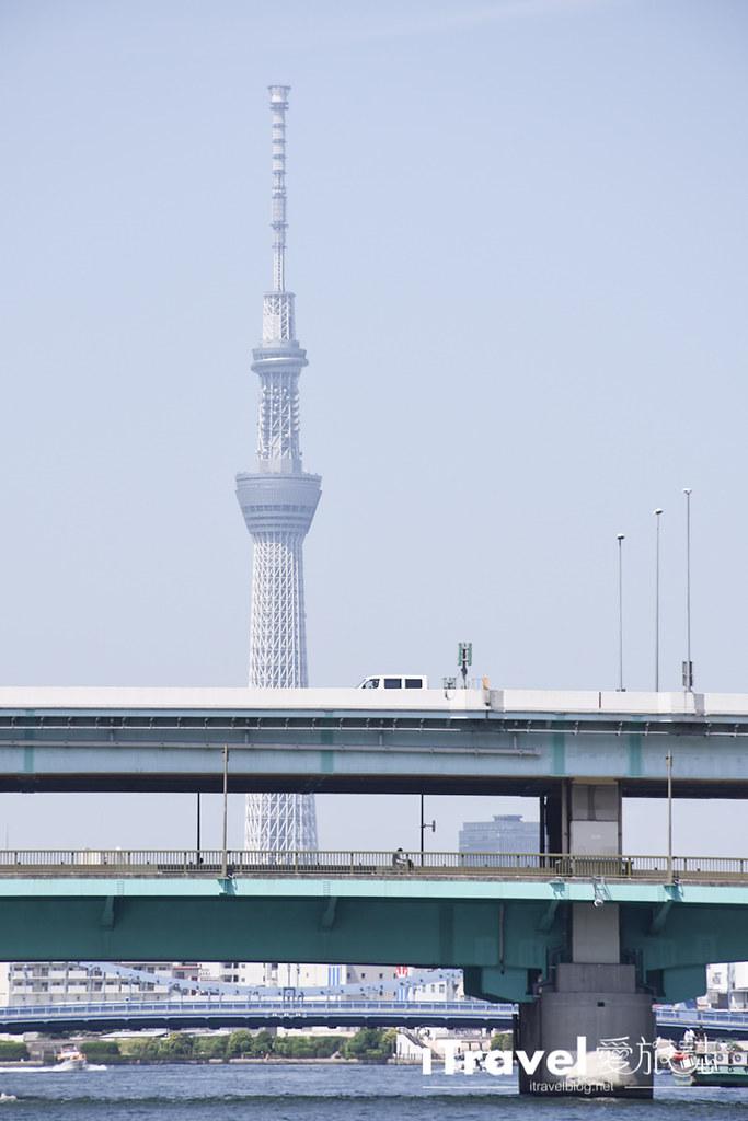 东京自由行 15