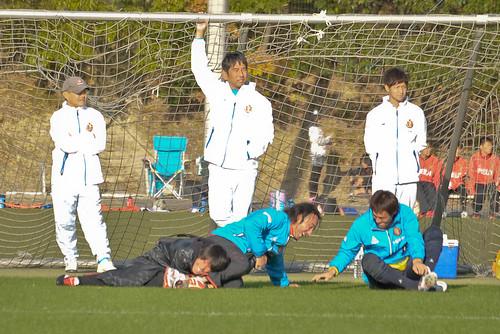 2012.11.03 TM 名古屋グランパス-7646