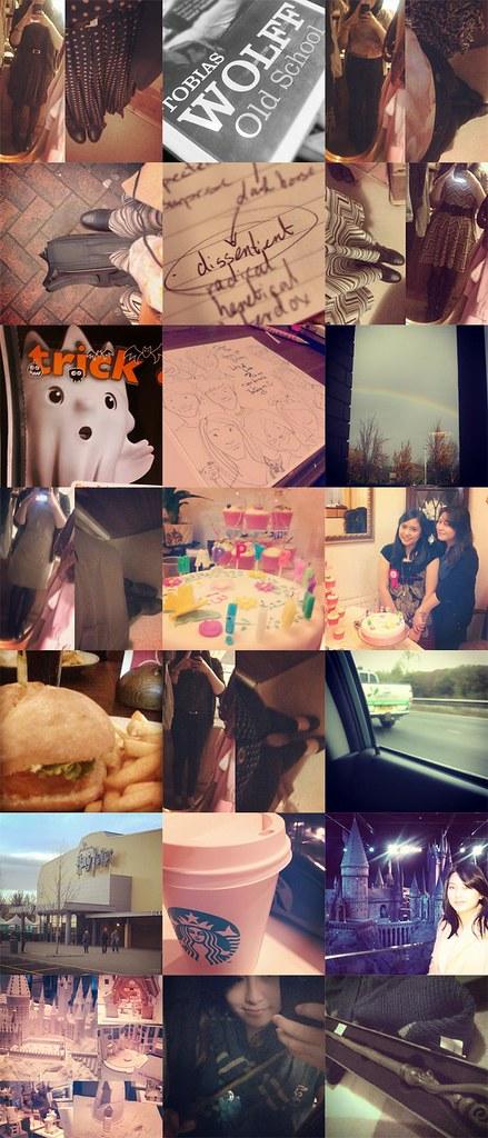 Instagram 4-11-2012