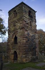 Windleshaw Abbey St Helens.