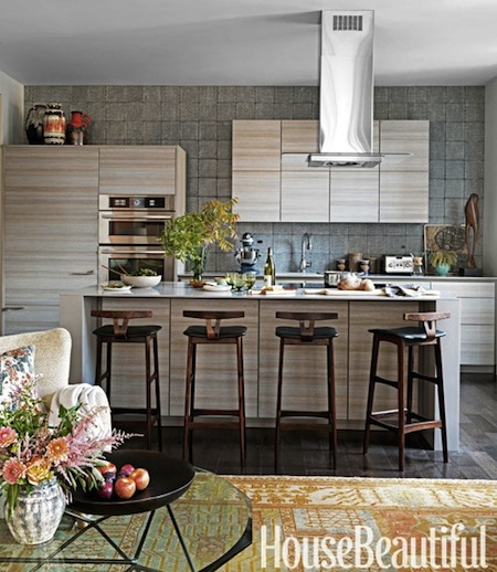 house beautiful-designer-visions-rockwell-group-kitchen-1112-xln