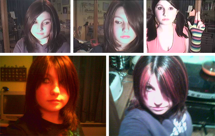 hair history 2